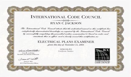 electrical plan review exam ecn electrical forums. Black Bedroom Furniture Sets. Home Design Ideas