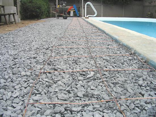 Nec Pool Bonding Diagram Nec Get Free Image About Wiring Diagram
