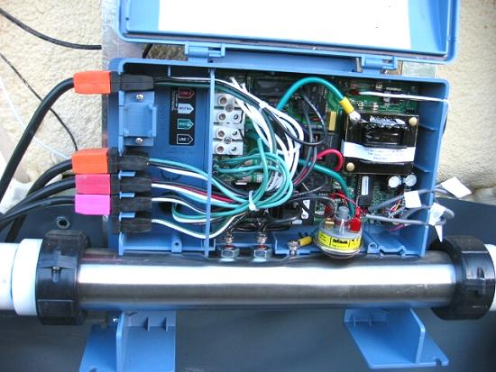 jacuzzi electrical wiring need help on hot tub wiring method - ecn electrical forums jacuzzi electrical wiring #1