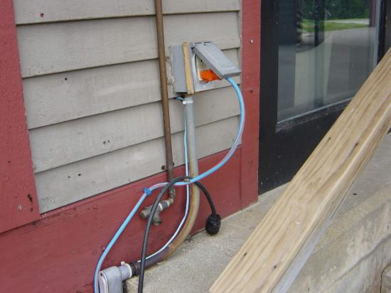 [Linked Image from electrical-contractor.net]