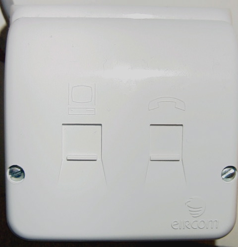 inside telephone line junction box 4 inside free engine basic home wiring junction boxes basic home wiring for dummies
