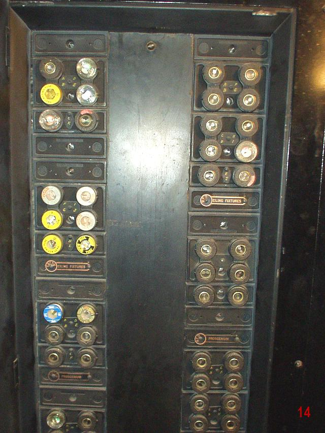 Avalon_2e avalon theatre part 2 ecn electrical forums frank adams fuse box at creativeand.co