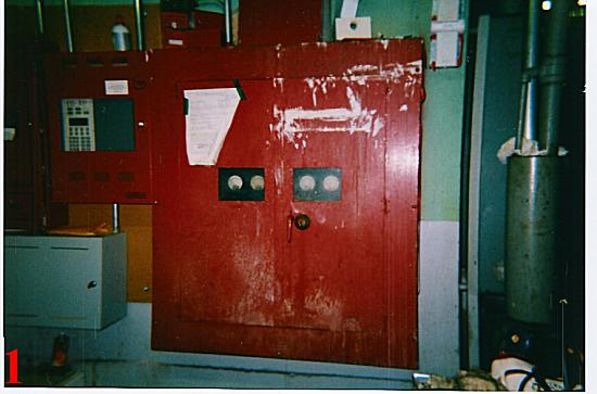 fire alarm wiring practices manual    fire       alarm    system ecn electrical forums     fire       alarm    system ecn electrical forums