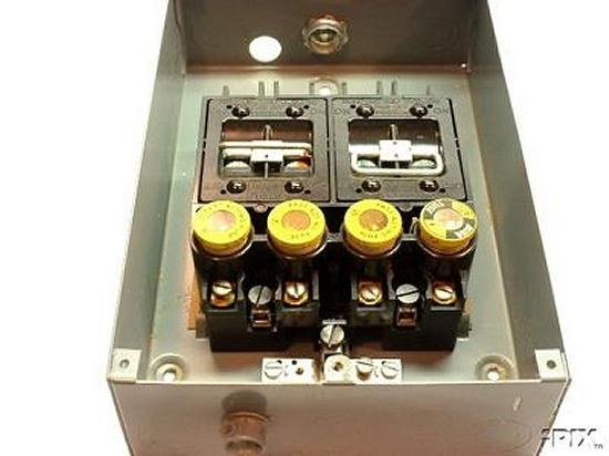 Main Range_FuseBox main & range, plus 4 ecn electrical forums cutler hammer fuse box parts at gsmportal.co