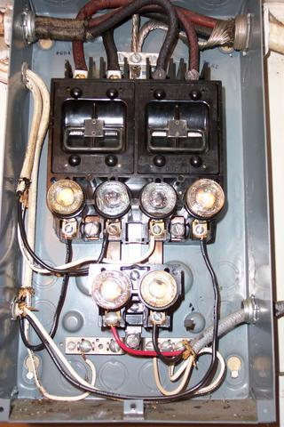 Old Pnl1 old fuse panel ecn electrical forums wadsworth electric fuse box at couponss.co