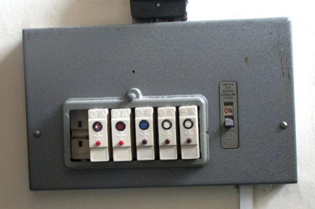 Wylex fuse box bs number wiring diagram 1960 1970s domestic installation uk ecn electrical forums rh electrical contractor net wylex rewireable fuse board bs number wylex consumer unit asfbconference2016 Choice Image