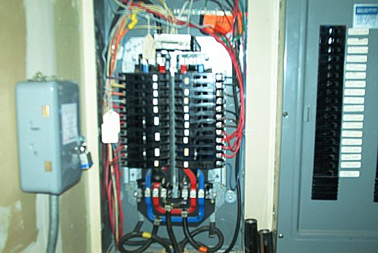 3 Phase Zinsco Panel - ECN Electrical Forums