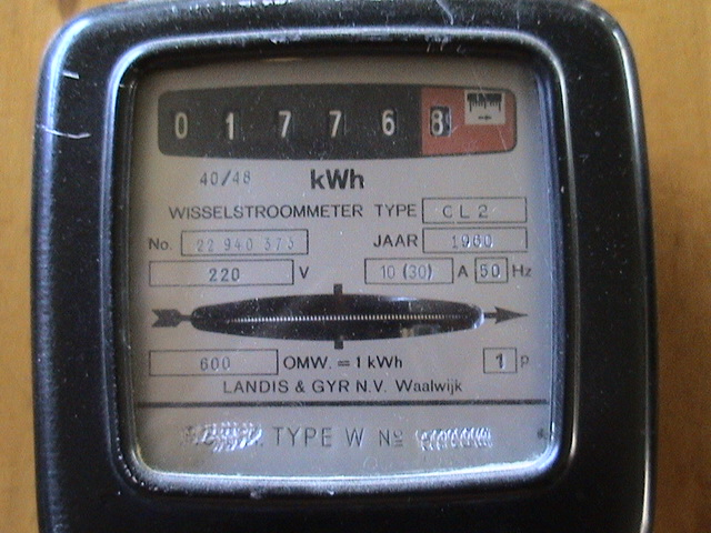 Digital Electric Meter Hacking : Download single phase watt hour meter hack free seobackup