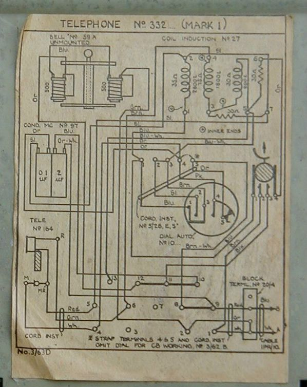 GPO332_8 old g p o telephone ecn electrical forums gpo 746 wiring diagram at cos-gaming.co
