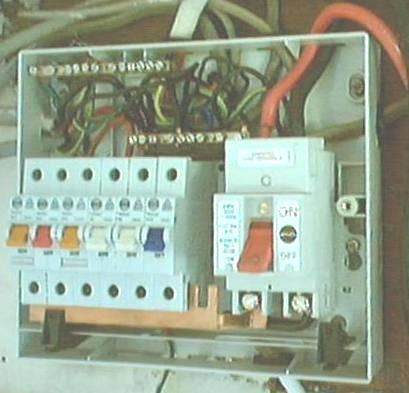 No_mcb1 iet forums roughest job you ever seen! wylex rcbo wiring diagram at gsmportal.co