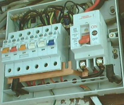 Mccb mcb wiring diagram the best wiring diagram 2017 iet forums roughest job you ever seen cheapraybanclubmaster Gallery