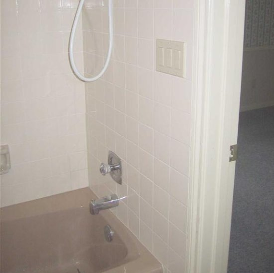 Light Pole Installation Near Me: Switch, Receptacle Near Tub Or Shower...