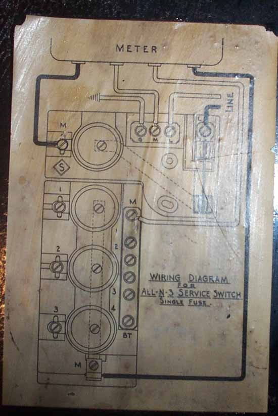 problem the old fuse box ecn electrical forums linked image