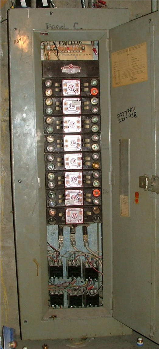 FrankAdams1 frank adam panels? ecn electrical forums frank adams fuse box at creativeand.co