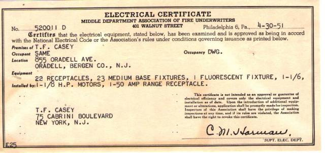 electricalinspection1951.jpg
