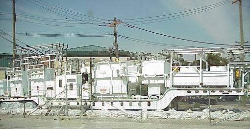 portabletransformer.jpg