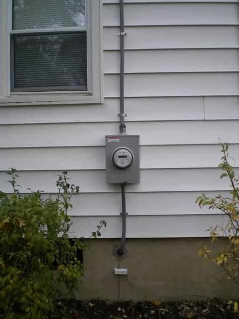 Service Meter.jpg
