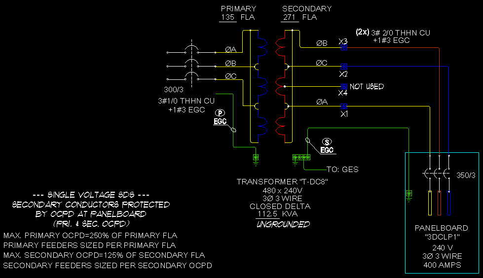 Electrical Circuit Color Chart Wiring Diagrams additionally Simple6502 together with Split plug wiring diagram in addition Toyota Wiring likewise Watch. on wiring diagram wire colors