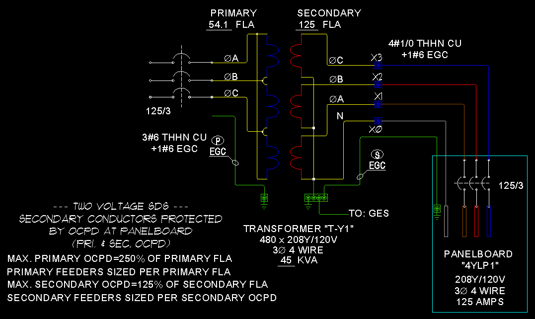 Hyster Wiring Diagrams as well L  Post Light Sensor Wiring Diagram additionally Index likewise Wiring On Off Switch Diagram besides Esp8266 Captive Portal 5798ff. on 120v relay wiring