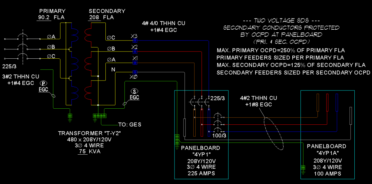 3 phase 4 wire diagram 3 image wiring diagram three phase panelboard wiring diagram wire get cars wiring on 3 phase 4 wire diagram