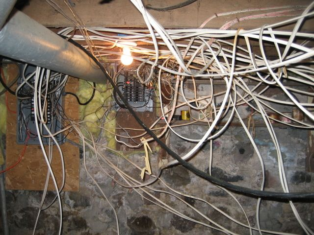 electrical wiring jobs in singapore wiring solutions rh rausco com electrical wiring jobs in singapore electrical wiring job description
