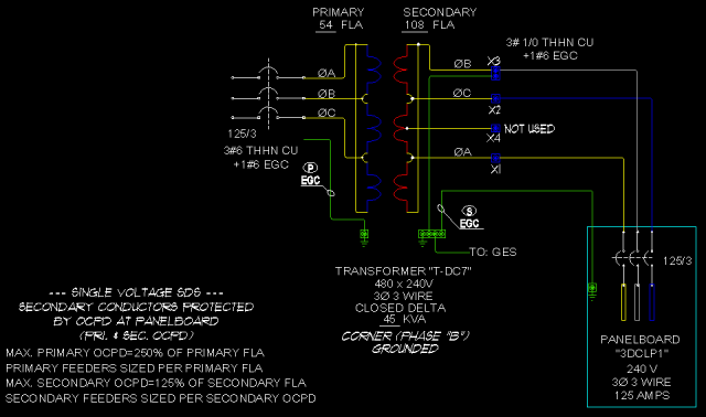 connection diagram of star delta starter images diagram 3 phase 4 wire wiring ge buck boost transformer wiring diagram