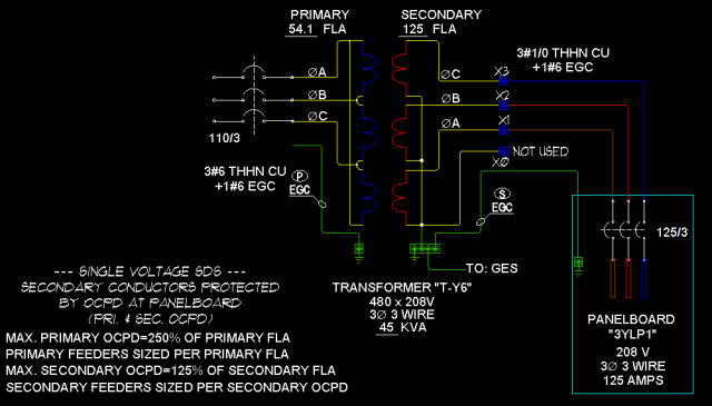how to wire 208v 3 phase diagram how image wiring 208 3 phase wiring diagram wiring diagram and schematic design on how to wire 208v 3