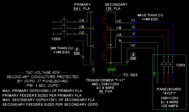 480 single phase transformer wiring diagram get free image about wiring diagram