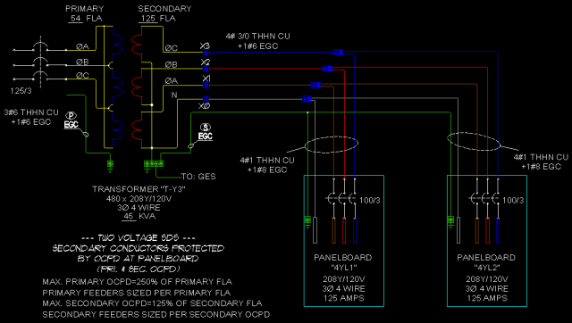 phase panel board wiring diagram image wiring 3 phase panel board wiring diagram 3 auto wiring diagram schematic on 3 phase panel board