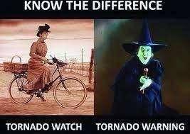 Watch vs Warning.jpg