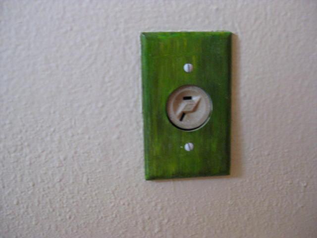 strange-outlet-outlet.jpg