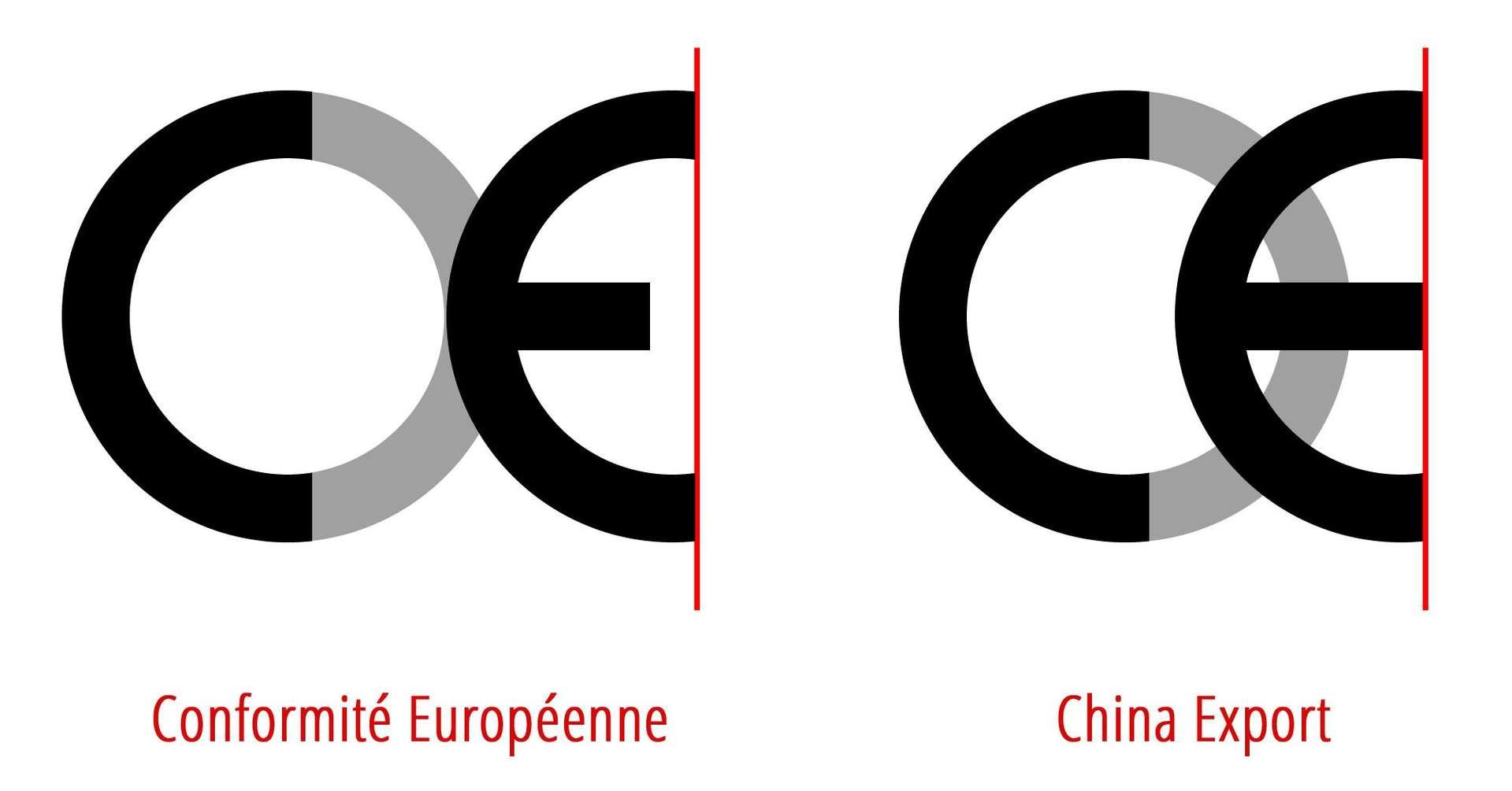 ce-vs-china-export.jpg