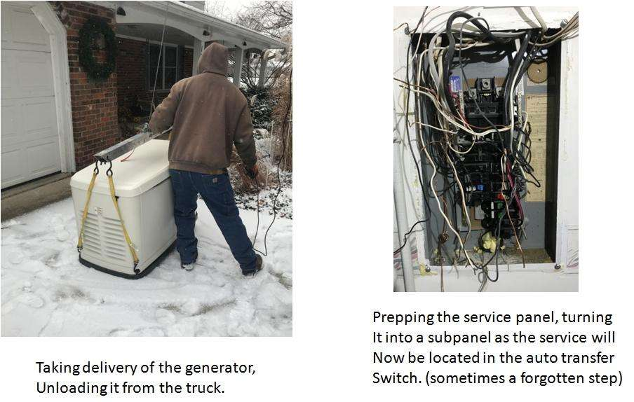 Generator02.jpg